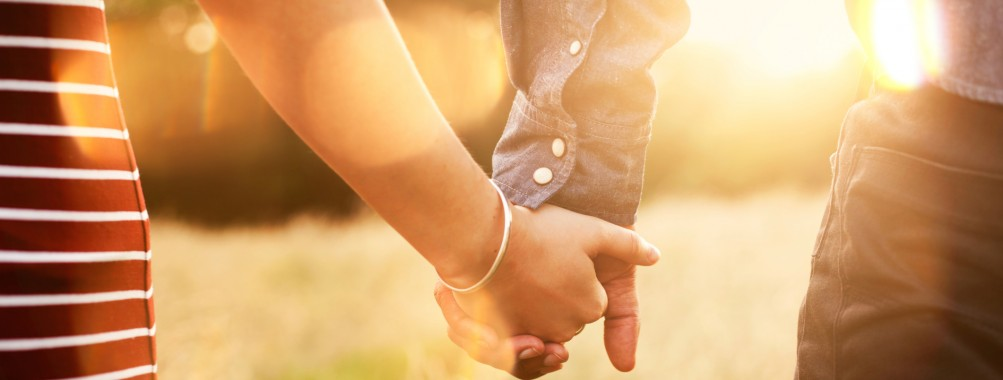 How to Date Someone with Bipolar Disorder