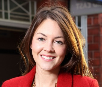 EastEnders' Stacey faces bipolar disorder