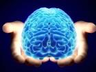 Bipolar Brain Imaging