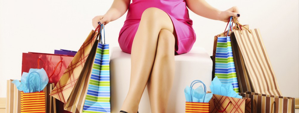 Bipolar Disorder and Excessive Spending