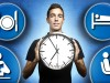 Body clock may hold key for BD treatment