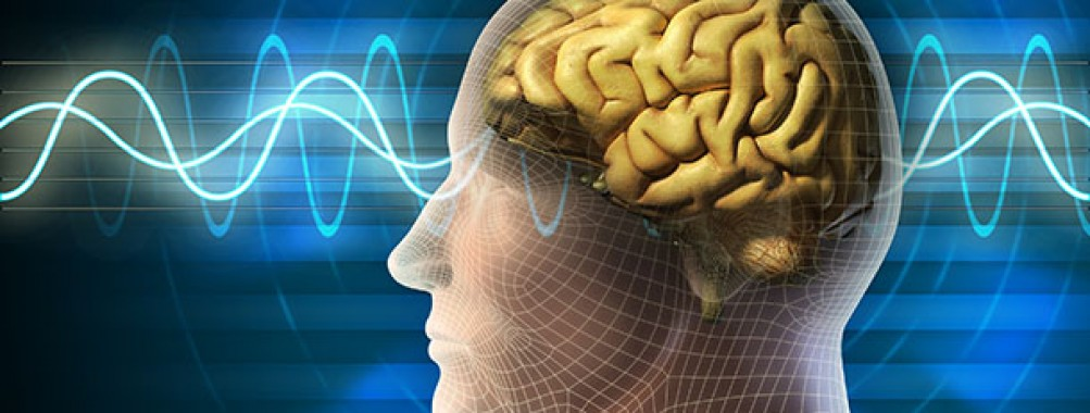 DBS Appears Effective For Bipolar Disorder