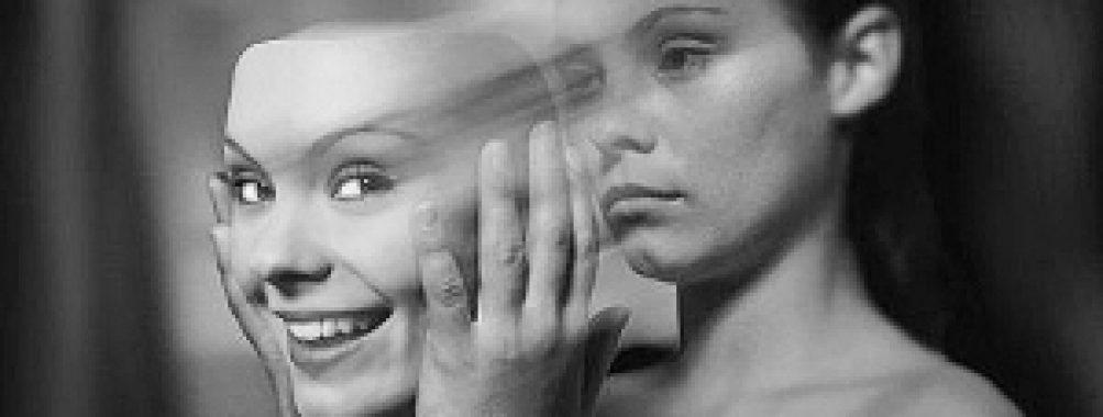 How to Diagnose Bipolar Disorder