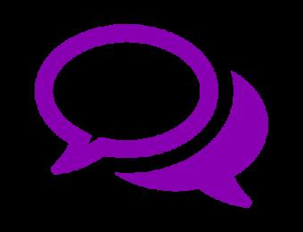 Community Chat