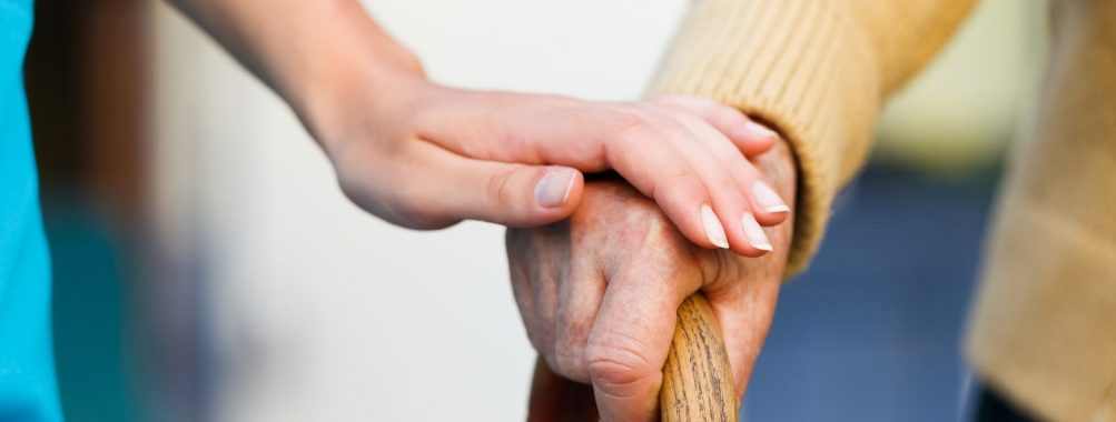 Mood Stabilisers – An Effective Option for Older Adults