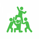 Group logo of Supporters